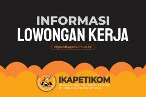 Informasi Lowker