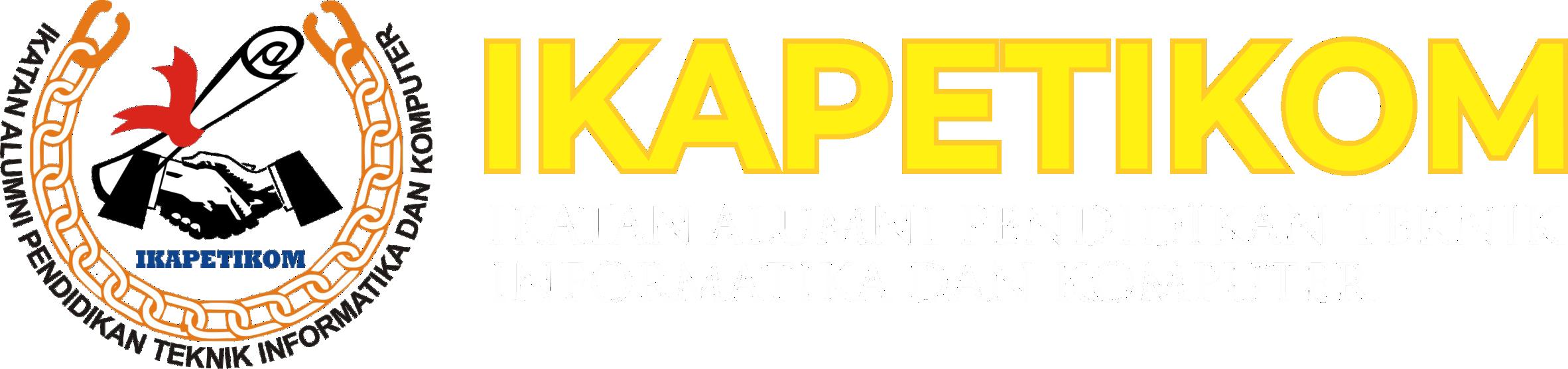 IKAPETIKOM